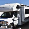 RV for Sale: 2013 FREEDOM ELITE 31R