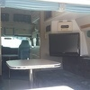 RV for Sale: 1999 EXCEL TW