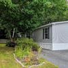 Mobile Home for Sale: Double Wide, Manufactured Home - Brunswick, ME, Brunswick, ME