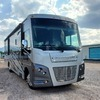 RV for Sale: 2018 VISTA LX 35F