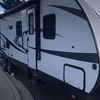 RV for Sale: 2018 ULTRA LITE 3110BH