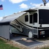 RV for Sale: 2002 DISCOVERY 37T