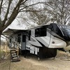 RV for Sale: 2021 CYCLONE 4006