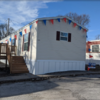 Mobile Home for Rent: Brand New Two Bedroom Two Bathroom for rent! Price Reduced!, Saint Joseph, MO