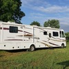 RV for Sale: 2008 DAYBREAK 3578