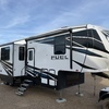 RV for Sale: 2018 FUEL 352