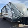 RV for Sale: 2014 WILDCAT MAXX 282RKX