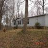 Mobile Home for Sale: Double-Wide, Manufactured - Pilot Mountain, NC, Pilot Mountain, NC
