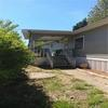 Mobile Home for Sale: Manufactured Singlewide - Canton, NC, Canton, NC