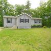 Mobile Home for Sale: Double Wide,Ranch, Single Family - Sabattus, ME, Lewiston, ME