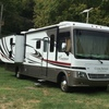 RV for Sale: 2011 MIRADA 35BH