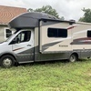 RV for Sale: 2017 ITASCA NAVION 24G