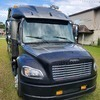 RV for Sale: 2005 DYNAQUEST 320ST