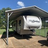 RV for Sale: 2017 REFLECTION 28BH