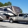 RV for Sale: 2018 MOBILE SUITES 36RSSB3