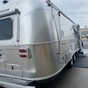 RV for Sale: 2014 FLYING CLOUD 30FB