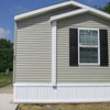 Mobile Home for Rent: 2012 Schult