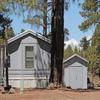 Mobile Home for Sale: Single Wide, Manufactured - Flagstaff, AZ, Flagstaff, AZ