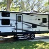 RV for Sale: 2018 Ultra Lite