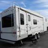 RV for Sale: 2007 MONTANA 303RLD
