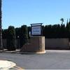 Mobile Home Park: Lamplighter Oceanside MHP - Directory, Oceanside, CA