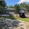 Mobile Home for Sale: MS, SAUCIER - 2009 SOUTHERN multi section for sale., Saucier, MS