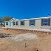 Mobile Home for Sale: Modular/Pre-Fab, Ranch - San Tan Valley, AZ, San Tan Valley, AZ