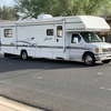 RV for Sale: 2004 ITASCA