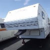 RV for Sale: 1997 TAHOE 27