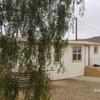 Mobile Home for Sale: Mobile Home - Johannesburg, CA, Johannesburg, CA