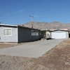 Mobile Home for Sale: Manufactured Home, 1 story above ground - Bodfish, CA, Lake Isabella, CA