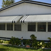 Mobile Home for Sale: Newly Remodeled 2 Bed/2 Bath Home, Fort Myers, FL