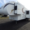 RV for Sale: 2012 CANYON TRAIL 29