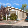 Mobile Home for Sale: Modular/Manufactured - St George, UT, St George, UT
