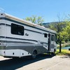 RV for Sale: 2006 FLAIR
