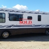 RV for Sale: 1997 Monterey