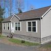 Mobile Home for Sale: Mobile Home - Canaan, ME, Canaan, ME