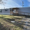 Mobile Home for Sale: TN, ONEIDA - 2020 THE ANNIVERSARY single section for sale., Oneida, TN