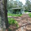 Mobile Home for Sale: Manufactured Home - BROOKSVILLE, FL, Masaryktown, FL