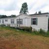 Mobile Home for Sale: Residential Mobile Home, Manufactured Doublewide - Fayette, AL, Fayette, AL