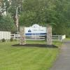 Mobile Home Park: Arbor Estates  -  Directory, Doylestown, PA