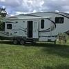 RV for Sale: 2013 WILDCAT EXTRALITE 27RLS
