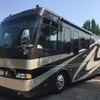 RV for Sale: 2005 MONTEREY LAGUNA IV