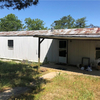 Mobile Home for Sale: Mobile Home - Cottondale, AL, Cottondale, AL