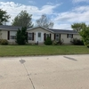 Mobile Home for Sale: Manuf. Home/Mobile Home - Fort Wayne, IN, Fort Wayne, IN