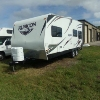 RV for Sale: 2011 RUBICON