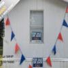 Mobile Home for Sale: 2443 Dunn Dr, Decatur, IL