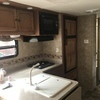 RV for Sale: 2011 STREAMLITE ULTRA LITE