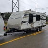 RV for Sale: 2014 Passport Ultra Lite