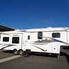 RV for Sale: 2011 BIGHORN 3670RL